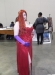 cosplayer-13-jessica-rabbit
