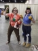 cosplayers-8-wreck-it-ralph