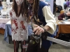 Captain Jack - Convention cosplayer 6