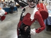 Harley! Convention cosplayer 9