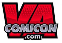 vacomicon.com
