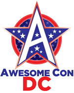 Awesome-Con-DC2