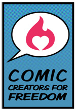 comic_creators_for_freedom